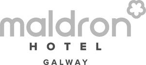 MALDRON_Galway_RGB-internal-Logo