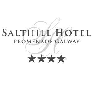 Salthill-Logo