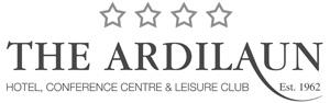 The-Ardilaun-Hotel-Corporate-Logo-2-full-with-est.