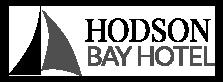 bay hotel 1