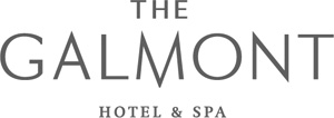 hotel-the-galmont-galway-logo