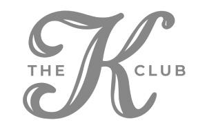 kclub-logo